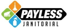 payless-janitorial